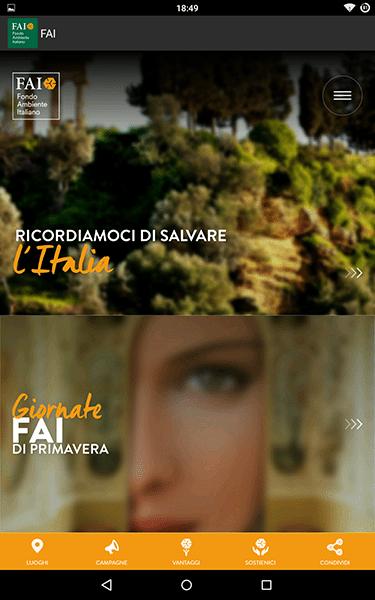 FAI-app per Android e iOS-avrmagazine2
