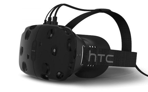 HTC-Vive_avrmagazine
