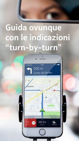Here-applicazioni-per-iPhone-avrmagazine