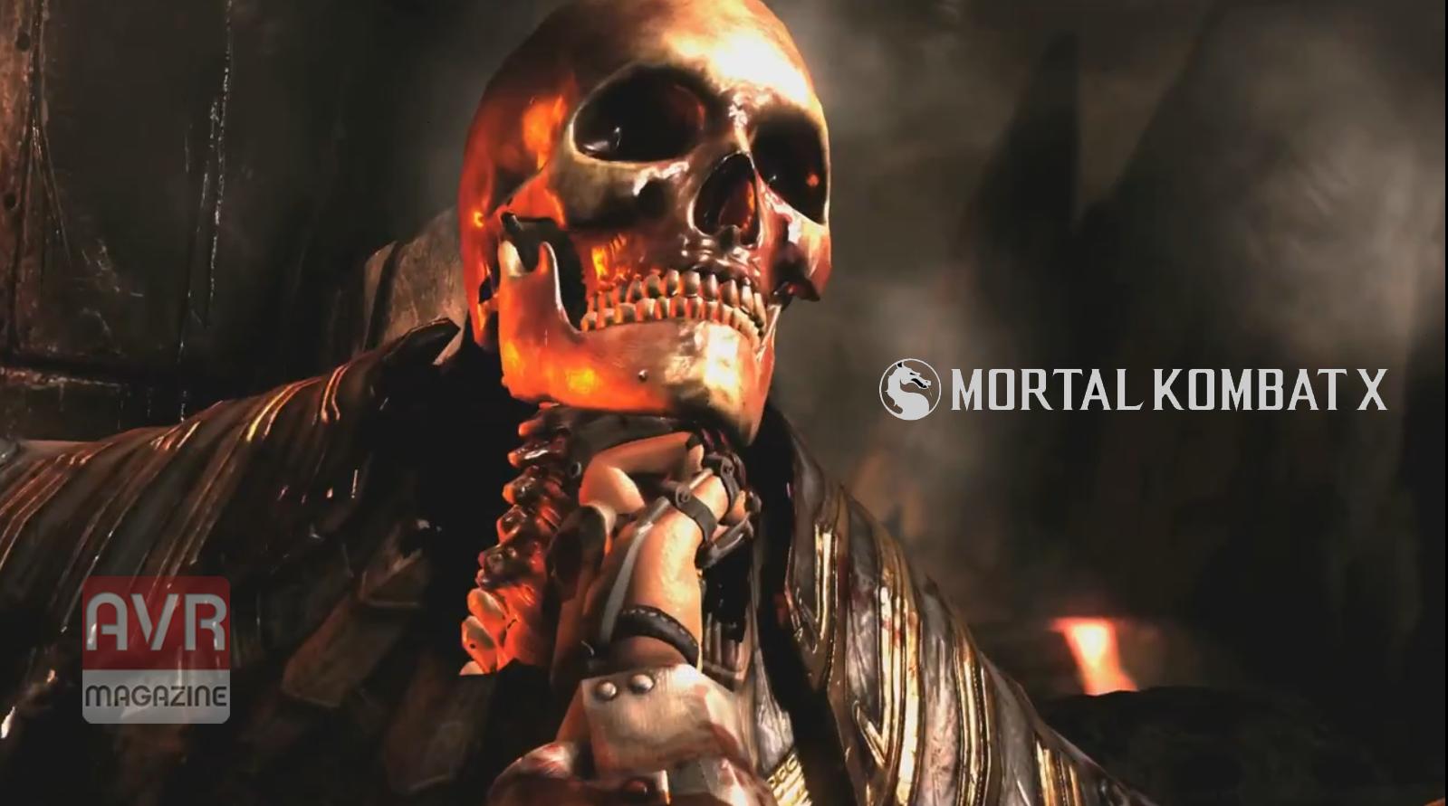 Mortal-Kombat-x-android-ios-avrmagazine