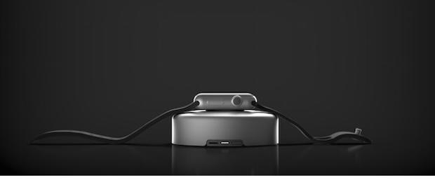 Nomad-Pod-apple-watch-avrmagazine