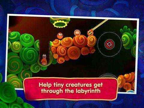 Plastiland giochi per iPhone avrmagazine 2