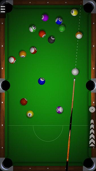 Pool-giochi ios-avrmagazine4