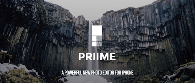 Priime-applicazioni-per.iPhone avrmagazine 1