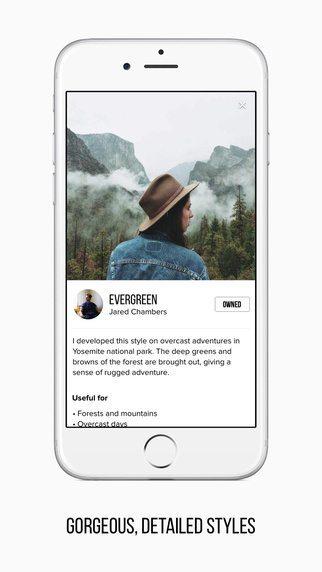 Priime-applicazioni-per.iPhone avrmagazine 2