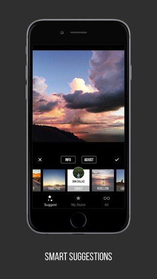 Priime-applicazioni-per.iPhone avrmagazine 3