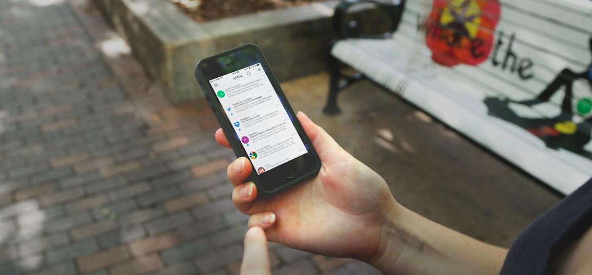 SideMail-applicaizoni-per-iPhone-avrmagazine 3
