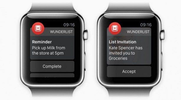 Wunderlist-applicaizoni-per-iPhone-avrmagazine 2