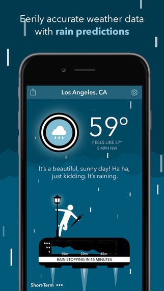 carrot weather-applicazioni-per-iPhone-avrmagazine1