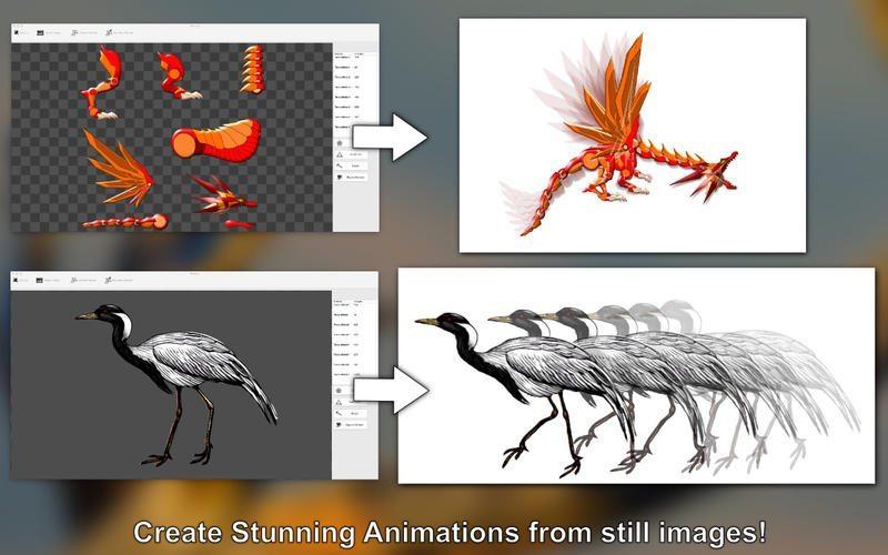 creature-aplicazioni-per-mac-avrmagazine 2