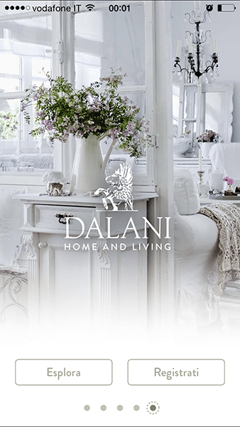 dalani home & living-app per ios-avrmagazine