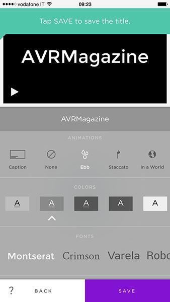 directr-app per ios-avrmagazine4