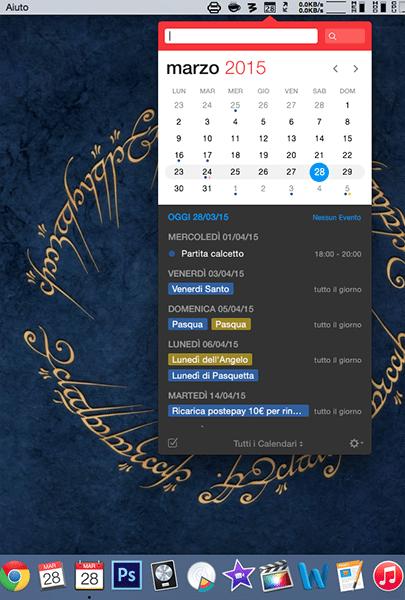 fantastical 2 mac-app per mac-avrmagazine2