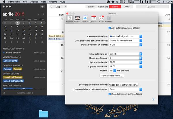 fantastical 2 mac-app per mac-avrmagazine3