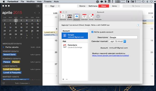 fantastical 2 mac-app per mac-avrmagazine4