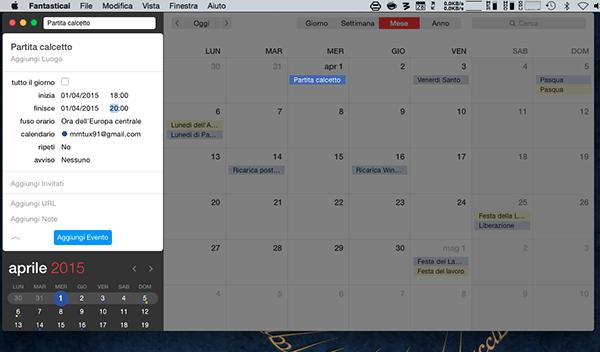 fantastical 2 mac-app per mac-avrmagazine5