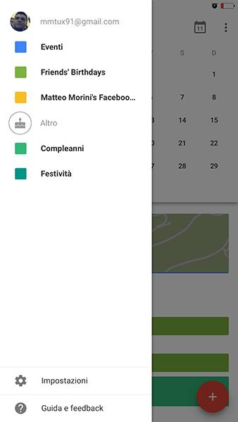 google calendar-app per ios-avrmagazine2