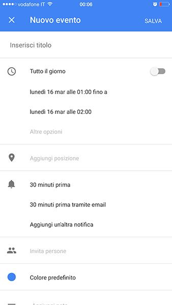 google calendar-app per ios-avrmagazine4