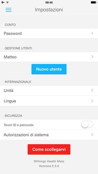 health mate-app per ios-avrmagazine4