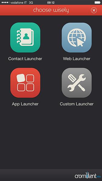 launcher-app per ios-avrmagazine3