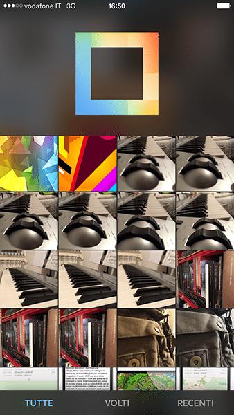 layout-app per ios-avrmagazine2