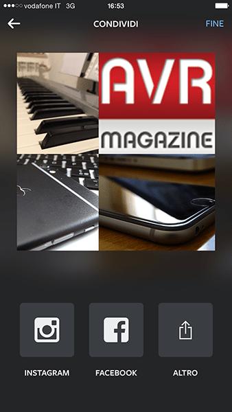 layout-app per ios-avrmagazine5
