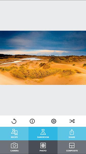 lightboxr-app per ios-avrmagazine2