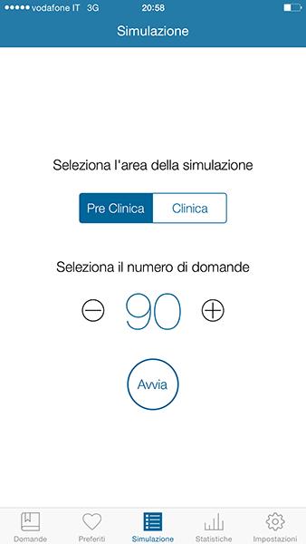 medability-app per ios-avrmagazine4