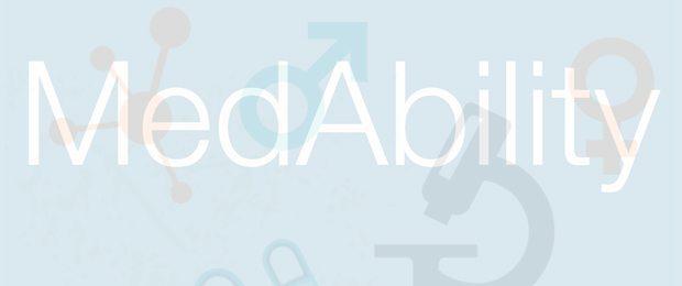 medability-immagine in evidenza-avrmagazine