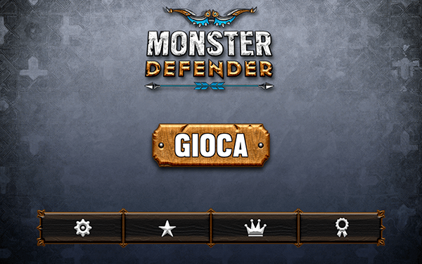 monster defender-giochi android-avrmagazine