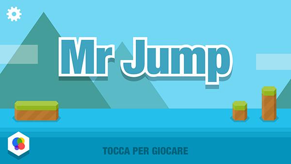 mr jump-giochi per ios-avrmagazine