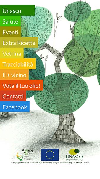 olitaliano-app per ios-avrmagazine
