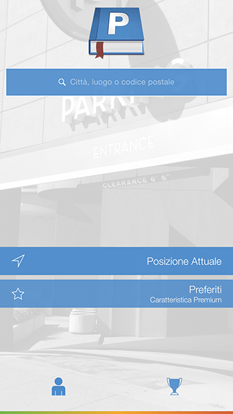 parkopedia-app per ios-avrmagazine
