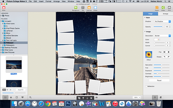 picture collage maker 3-app per mac-avrmagazine4