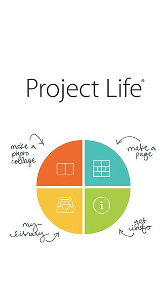 project life-app per ios-avrmagazine