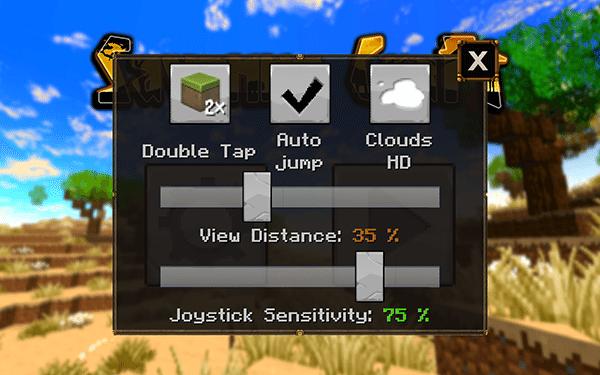 savanna craft-giochi android-avrmagazine2