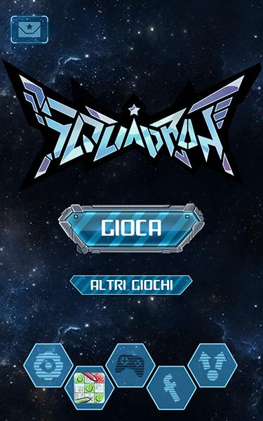 squadron-giochi android-avrmagazine