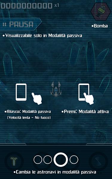 squadron-giochi android-avrmagazine3