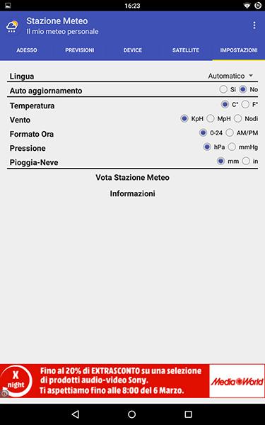 stazione meteo-applicazione android-avrmagazine3
