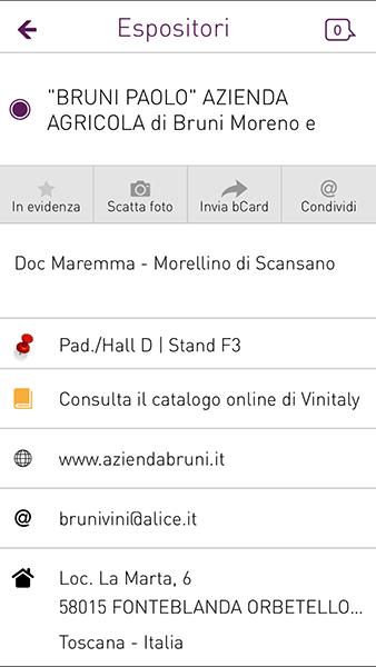 vinitaly-app per ios-avrmagazine4