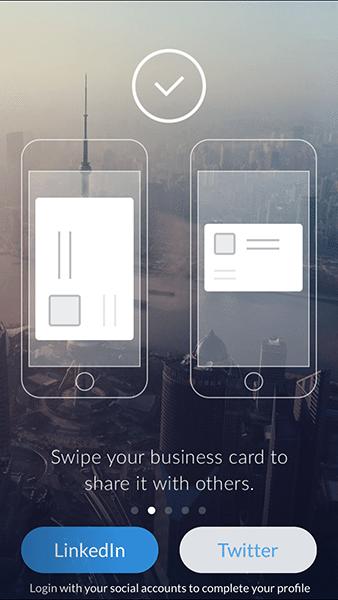 zap-app per ios-avrmagazine