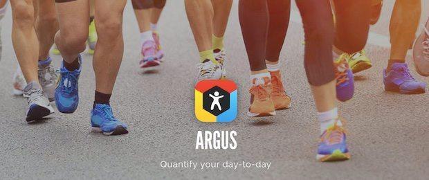 Argus-applicazioni-per-iPhone-avrmagazine