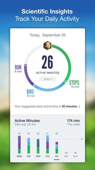 Argus-applicazioni-per-iPhone avrmagazine 1