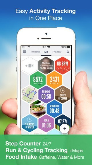 Argus-applicazioni-per-iPhone avrmagazine 2