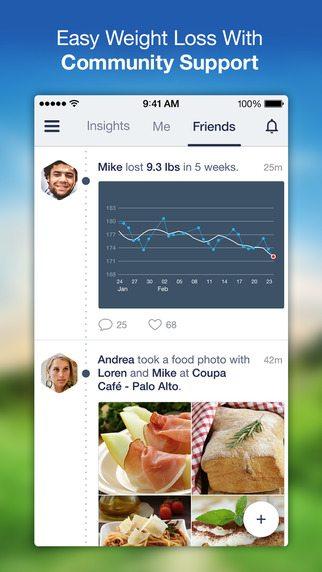 Argus-applicazioni-per-iPhone avrmagazine 3