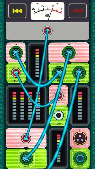 Aux B-giochi-per-iPhone-avrmagazine 1
