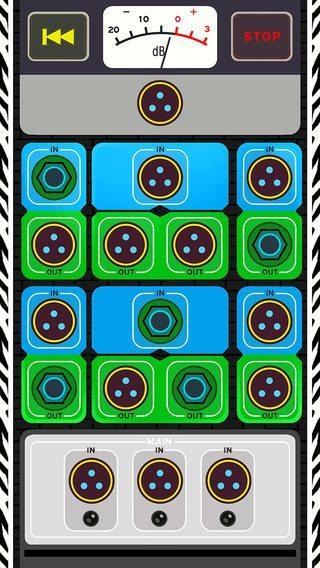 Aux B-giochi-per-iPhone-avrmagazine 3