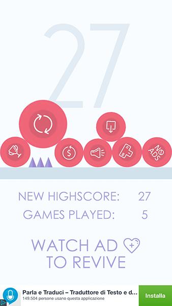 Bouncing Ball-giochi per iOS-avrmagazine3