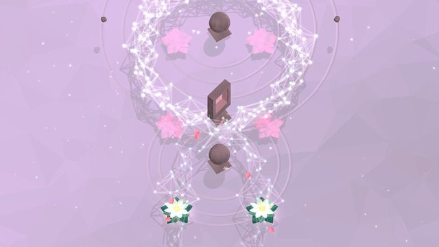 Breath of Light giochi per iPhone avrmagazine 2