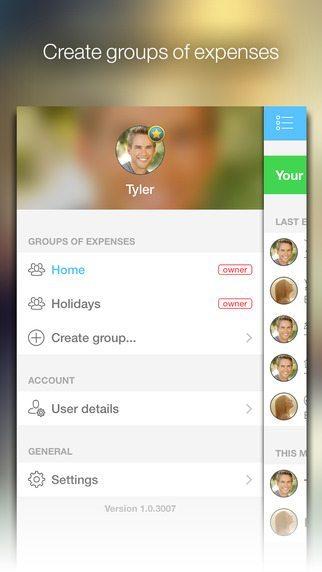 Cospender applicazioni per iPhone avrmagazine 1